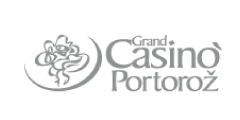 Reference_logotipi_Casino-1.png
